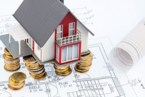 Risikolebensversicherung Baufinanzierung Vergleich